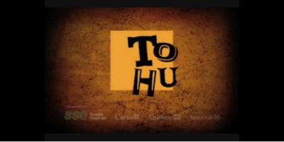 La Tohu